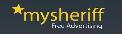 mysherrif-logo