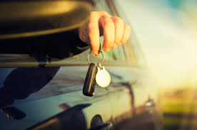 Locksmith West Hollywood  (323) 306-5221