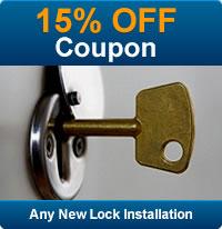 Locksmith West Hollywood (323) 306-5221