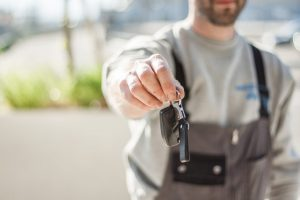 car lockout services (323) 306-5221