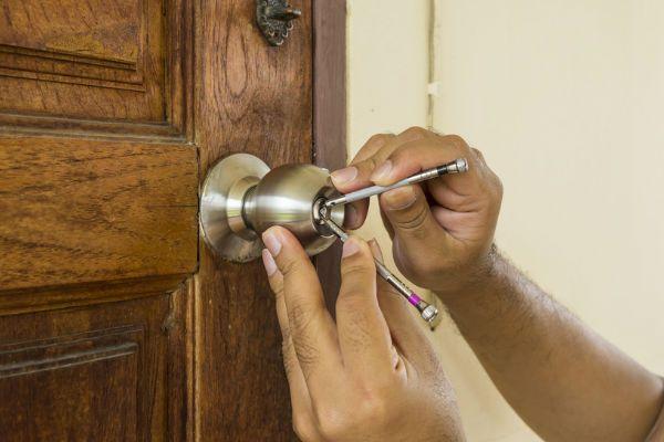 Van Nuys Home Locksmith