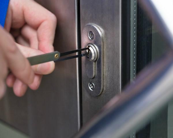 van nuys locksmith